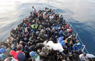 تولوا مناصب عسكرية وأمنية في حكومات ليبيا...مجلس الأمن يفرض عقوبات على مهربين للبشر والوقود...تعرف على أشهرهم