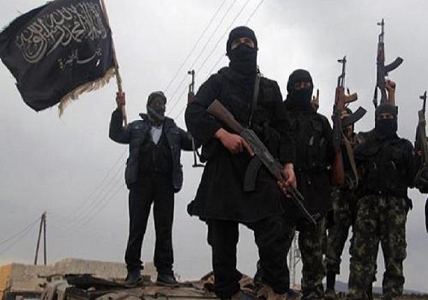 إفلاس داعش عسكري..ميداني..ومالي