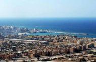 بعد تسليم نفسه...الإعلان عن مقتل ابن يحي الأسطى عمر خلال المواجهات في درنة