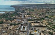 مصدر: القوات المسلحة لازالت تخوض معارك في منطقة
