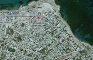 تعرف على آخر نقاط سيطرة القوات المسلحة في مدينة درنة