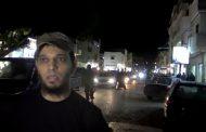 مصدر: مقتل أحد أبرز وأخطر عناصر مجلس شورى درنة خلال المواجهات