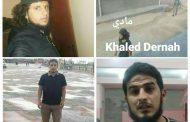 إصابة إداري سجن بشر التابع للشورى المنحل في درنة والقبض على أحد عناصره..فمن هم؟
