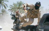 مع سقوط أعمدته ينهار هيكل داعش على من في داخله