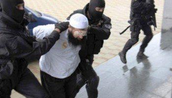خطر داعش يتخطى الأمية ويتوغل في عالم العلم والثقافة