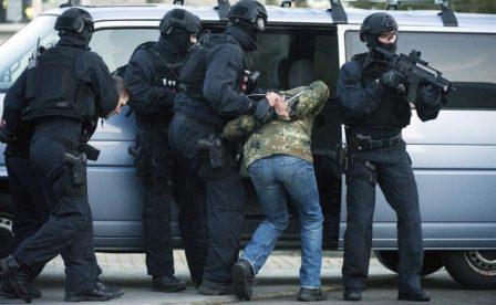 أوروبا تتأهب وتعتقل مناصرين لداعش