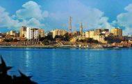 فجر العيد...مقتل مواطن وإبنه ذي الـ 8 أعوام في طبرق
