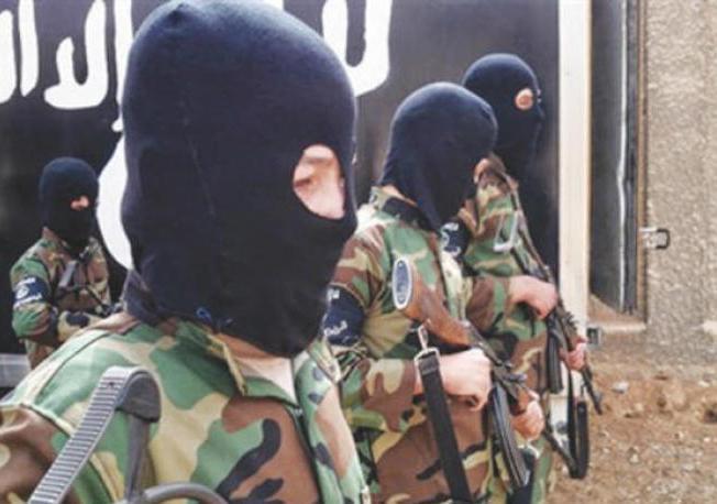 منظمة حقوق عربية: لا يجب أن تتحمل ليبيا لوحدها ملف أطفال داعش