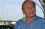 التكبالي يطالب النائب العام بالتحقيق في صفقة ماراثون-توتال