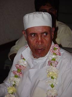 الموت يغيب لاعب الأهلي بنغازي السابق الخطيطي