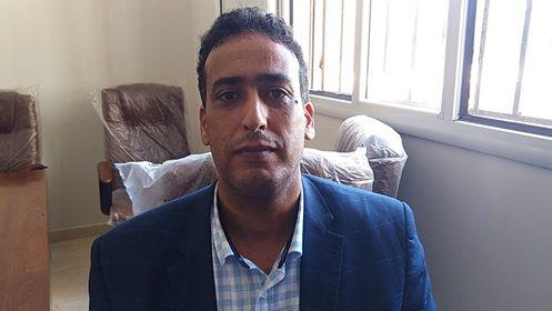 عميد درنة المعفى من مهامه: قرار إعفائي لم يستند إلى أسس قانونية