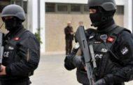 تونس ترفض ثقافة داعش المتطرفة وتحبط محاولاته الإرهابية