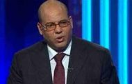 المجبري يعلن استقالته من المجلس الرئاسي ويتهمه بالعجز