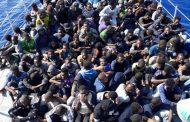 حرس السواحل يتهم منظمة أسبانية بالتحرش بأحد زوارقه