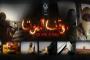 ماذا سيفعل مجلس النواب في حال رفض الليبيون مسودة الدستور؟ أحد النواب يجيب