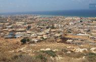 القوات المسلحة في درنة تواصل محاصرة الإرهابيين في جزء من منطقة المغار و المدينة القديمة