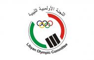اتحادا كرة القدم والجودو يعتذران عن المشاركة في دورة الألعاب الأفريقية للشباب