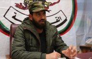 مصدر مطلع ينفي لأخبار ليبيا 24 إطلاق سراح الورفلي
