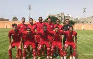غياب الأهلي طرابلس وحضور الاتحاد في نصف نهائي الكأس