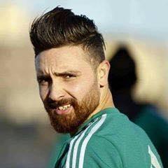 الأهلي طرابلس يعرض 150 ألف دولار لضم لاعب الزمالك