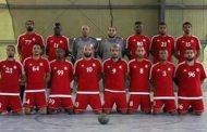 الأهلي بنغازي يكسب دربي كرة اليد