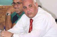 خالد مخلوف يقدم استقالته من عضوية الجمعية العمومية للنادي الأهلي