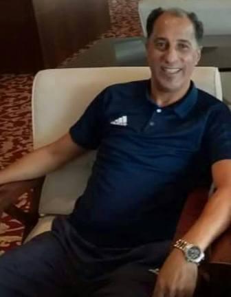 مدير الكرة بنادي الهلال يقدم استقالته