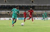 زوارة تحتضن نصف نهائي كأس ليبيا بين الاتحاد والأهلي طرابلس