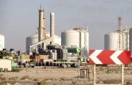 هجوم مسلح على حقل الشرارة النفطي واختطاف موظفين