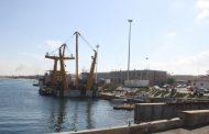 ميناء الزاوية النفطي تحت القوة القاهرة..تعرف على السبب