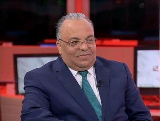 حوار خاص| مسؤول بمركز الحسين للسرطان يوضح سبب إيقاف استقبال مرضى ليبيين جدد : الديون هي السبب!