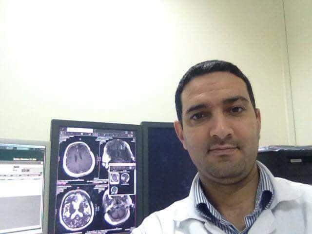 المسؤول الطبي في لجنة الأورام بالأردن: لهذه الأسباب ليبيا لا تواكب التطور في علاج أمراض السرطان