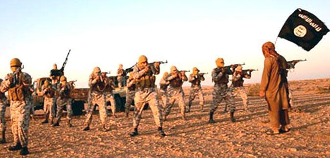 صورة نجاح العمليات الأمنية الاستباقية تحجم طموح داعش وتوقف تمدده