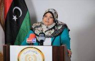 بانون: الإرهابيون المقبوض عليهم يتواجدون في سجون وزارة الدفاع والشرطة العسكرية