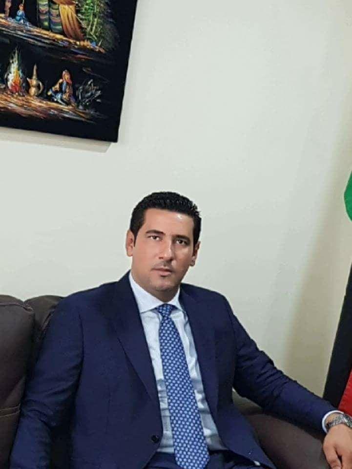 لجنة الأورام تدق ناقوس الخطر من مستشفيات الأردن وتحذر من زيادة أعداد المصابين بالسرطان