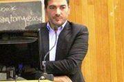 حوار خاص| رئيس لجنة مكافحة العدوى بمركز بنغازي الطبي في ضيافة أخبار ليبيا 24