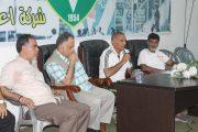 نادي النصر يفتتح مدرسة لتعليم كرة القدم