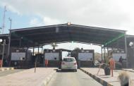 أزمة المعابر الحدودية بين تونس وليبيا كابوس متواصل!