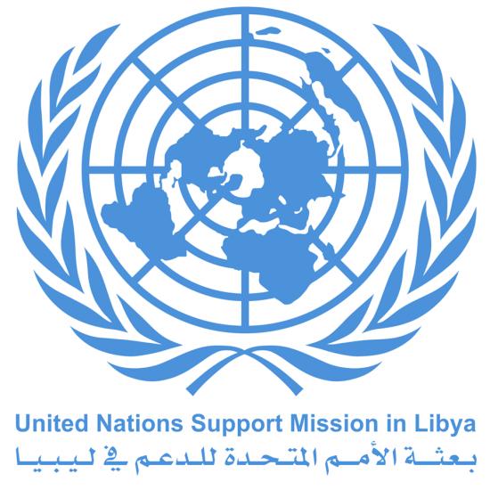 سلامة على حكومة الوفاق أن تتحمل كامل مسؤوليتها في مواجهة التحديات الأمنية والاقتصادية الخطيرة
