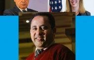 مدون ليبي : مصداقية المبعوث الأممي ونائبته على المحك في ليبيا