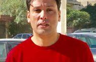 خليفة الماقني مديرًا للعبة كرة القدم بنادي الهلال