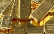 تعرف على ترتيب ليبيا من بين دول العالم في امتلاك احتياطي الذهب