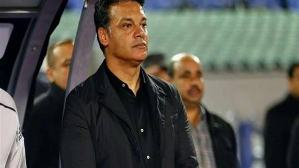 تعرف على سبب رفض مدرب الأهلي طرابلس ضم نجم الأهلي المصري
