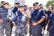 أسرة العميد محمد الدامجة .. حياة والدنا في خطر جراء التعذيب والإهمال في سجون الردع