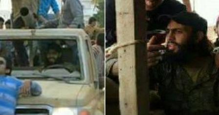 مصدر من درنة: مقتل أحد قيادات الشورى.. والاشتباكات بوتيرة متقطعة