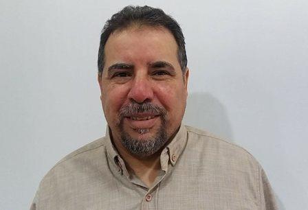 عميد بلدية أمساعد يكشف لـ