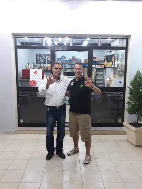 بطل الدوري الليبي يستعين بمعد بدني تونسي