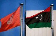 باستثناء الحالات الإنسانية وسيارات الإسعاف...إغلاق معبر وازن بين ليبيا وتونس