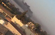 صحة الوفاق تنشر أعداد الوفيات والجرحى خلال اشتباكات العاصمة