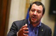 وزير الداخلية الإيطالي : فرض فرنسا موعد للانتخابات في ليبيا أمر خطير وغطرسة مستعمرين